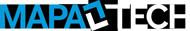 MAPA-Tech-Logo-klein