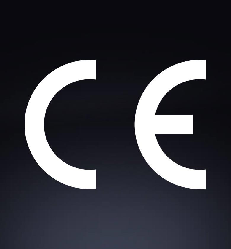MAPA-Tech - CE-Konformität