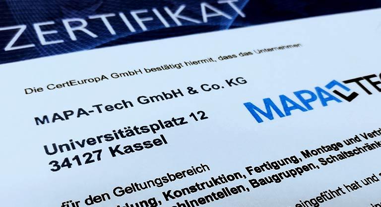 DIN_EN_ISO_9001_MAPA-Tech
